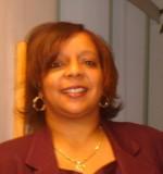 Patrice Miller