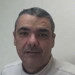 George Cristescu2