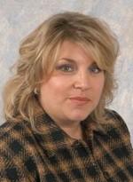 Pamela Cavallary2