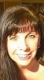 Patti Stola2