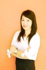 Annie Xiao Zheng2