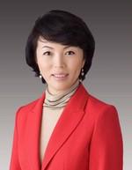 Jane Gao2