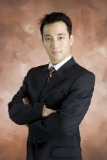 Flushing real estate agent