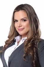 Paola Maria Alvarez2