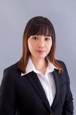 YouQing Kelly Zhou2
