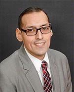 Oscar Lopez2