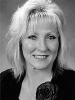 Lynn Anne Daly