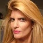 Debbie L. Orlich