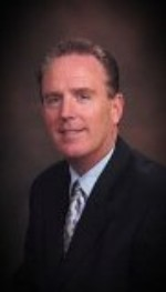 Chris Hogan2