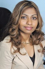 South Ozone Park real estate agent
