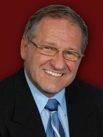 Gerald R Fink