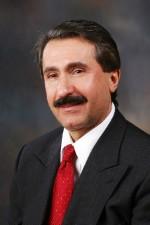 Manny Adikimenakis