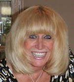 Linda Hickey