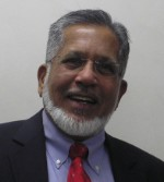 Iqbal Husain