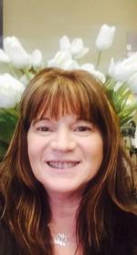 Karen Neglia