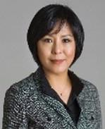 Diane Chong2