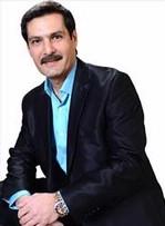 Yuzef Muladzhanov2