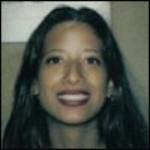 Gloria Toro