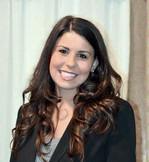 Nicole Loffredo