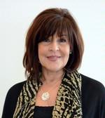Tina Loffredo