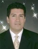 Jose Centti