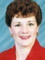 Gina Mcgovern