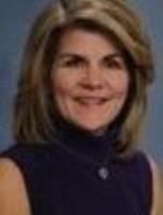Mary Dunphy2