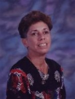 Valerie Riccardello