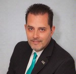 John Rodriguez2