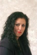 Ruth Chalco2