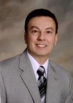 Frank Rizzo2