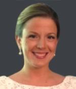 Rosemarie Causarano3