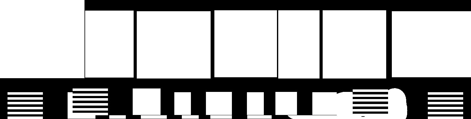 Manhasset real estate broker