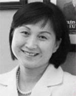 Donna Wu