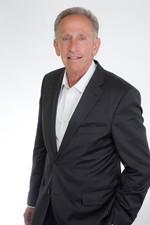Ken Deutsch