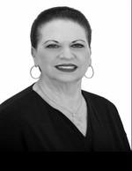 Velma Greenberg