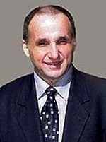 Frank Maiorca2