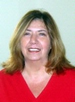 Judith Bokstrom