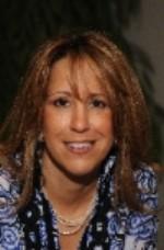Patti Gottlieb2