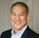 Vincent Koo