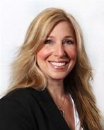 Belinda Wiseman