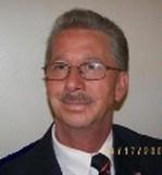 Barry Krupp