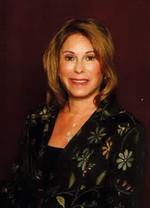 Linda Siper