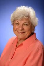 Marilyn Topper2