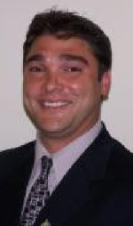 Wantagh real estate agent