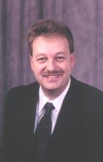 Paul Peluso