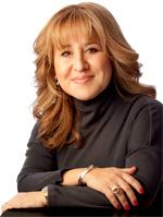 Judy S. Markowitz