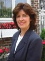 Marisa VanWinckle