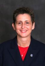 Donna Rivello