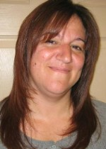 Gina Sanabria